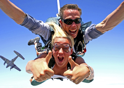Skydive_byron_bay_2